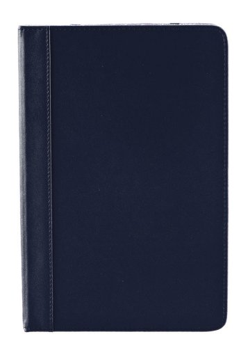 m-edge-go-jacket-case-for-kindle-3-kobo-wifi-navy-blue