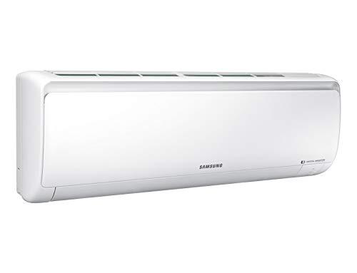 Samsung AR09NXFPEWQNEU - Unidad Interior climatización