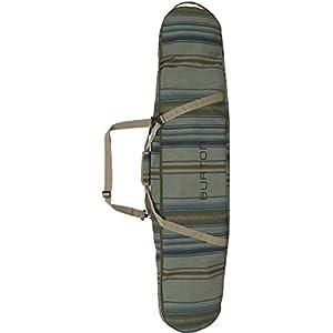 Burton Snowboardtasche