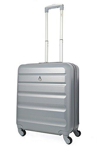 aerolite-56x45x25-dimensione-massima-easyjet-jet2-british-airways-abs-trolley-bagaglio-a-mano-valigi