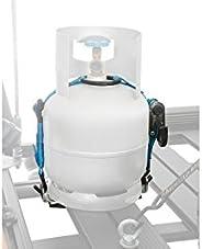 Rhino Rack RHINO GAS BOTTLE HOLDER 4.0KG