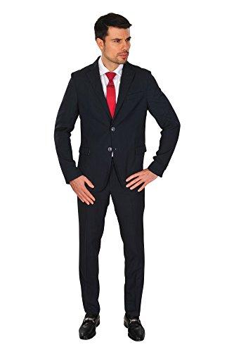 manuel-ritz-anzug-herren-dunkelblau-blazer-hose-dunkelblau-50-regular-fit
