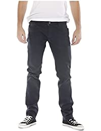 Japan Rags - Jeans JH711 BASIC 170 - Homme