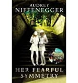 Her Fearful Symmetry Hardcover