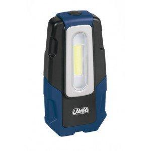 LAMPA 70640 LAMPARA DE INSPECCION LED