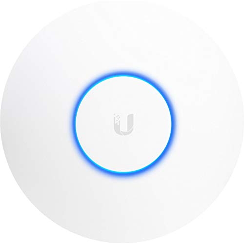 Ubiquiti UniFi AP AC High Density