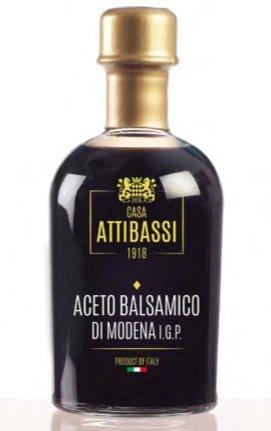Casa-Attibassi-vinagre-balsmico-de-Mdena-250-ml