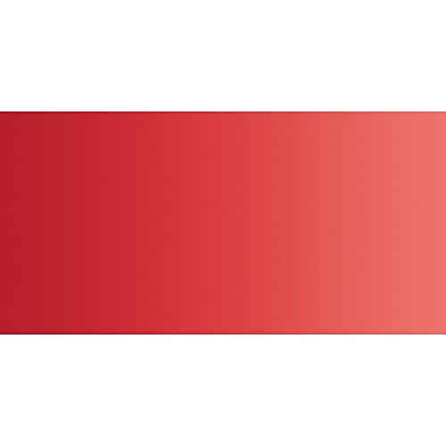 ShinHan: Premium: de pintura acuarela 15ml: Rojo Permanente: 512