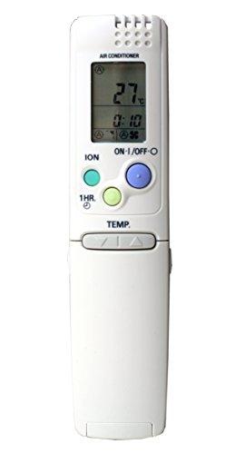 telecomando-ricambio-per-sanyo-rcs-4hvpin4e-rcs-4mhvpis4u-condizionatore-climatizzatore-pompa-di-cal