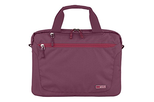 stm-swift-15-laptop-or-macbook-bag