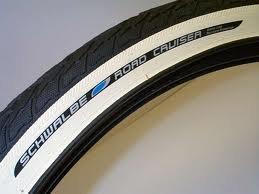 SCHWALBE Trekking Reifen Road Cruiser Reifen (Ausführung: 28