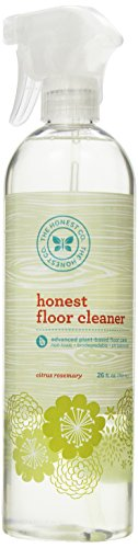 the-honest-company-honest-limpiador-de-piso-citrus-romero-26-oz