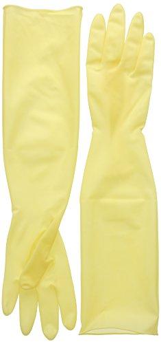 premier-pm6702pf-latex-ar-m-lange-latex-handschuhe-mittel-10-stuck