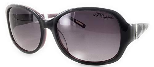 DuPont Sonnenbrille DP 9509 polarizierend