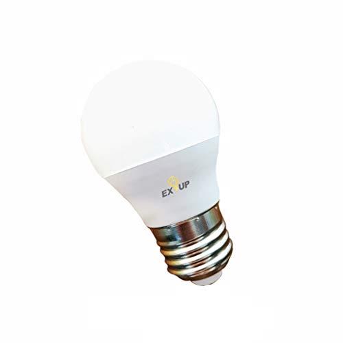 Smart WiFi intelligente licht, LeeMon LED RGBColor Wechsel mit Amazon Alexa und Google Home Assistant E14 kompatibel (A) (Life Apps Kostenlose Sporting)