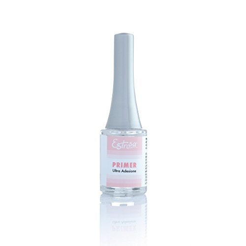 Scopri offerta per Estrosa Primer Ultra Adesione Acido, 15 ml