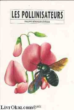 Les pollinisateurs