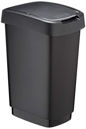 AmazonBasics - Cubo de basura