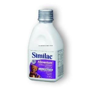 ross-products-division-ros57512-similac-alimentum-by-medc