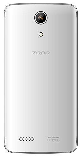 Zopo ZP952