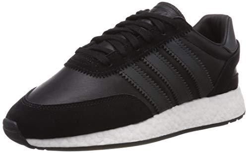 adidas Herren I-5923 Fitnessschuhe, Schwarz (Negro 000), 43 1/3 EU