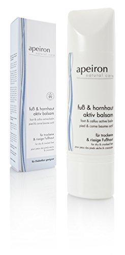 apeiron-auromere-fuss-hornhaut-aktiv-balsam-50-ml