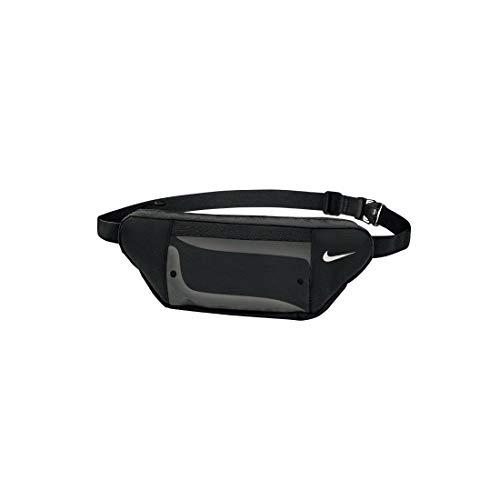 Nike Unisex - Mochila de riñonera