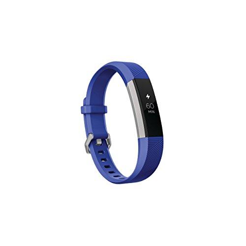 Fitbit Ace - Pulsera de actividad para niños