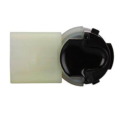 Madlife-Garage-4B0919275E-Parksensor-Reparatur-PDC-Einparkhilfe-Sensor-A2-A4-A6-A8-Multivan-V-New-Beetle-Polo