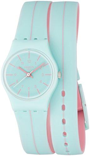 orologio-swatch-lady-ll118-menthe-a-leau