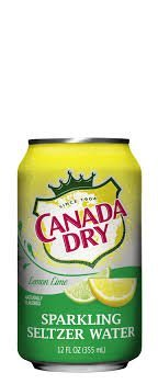 canada-dry-sparkling-lemon-lime-flavored-seltzer-water-12oz-can-pack-of-24-by-n-a