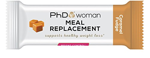 phd-woman-meal-replacement-bar-caramel-crunch-pack-of-12-x-60g