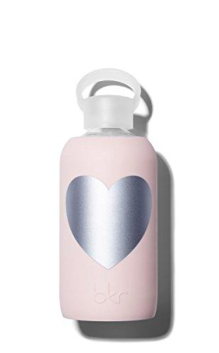 BKR Botella de cristal 500ml-Edición Especial-BKR Bottle la