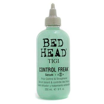 Bed Head Control Freak Serum (Frizz Control & Straightener) 250ml/266ml -