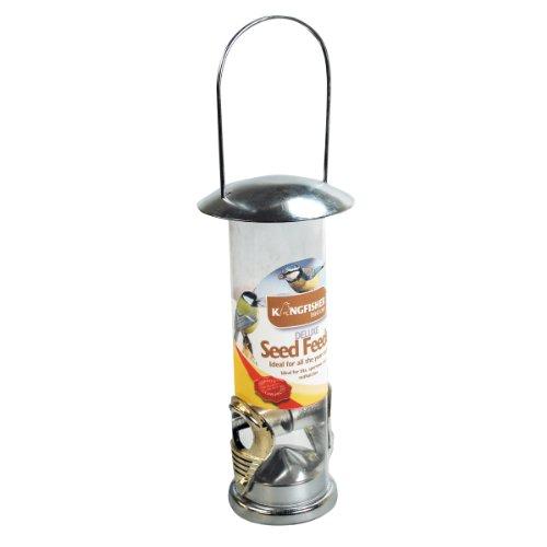 bird-feeder-garden-birds-feed-kingfisher-deluxe-8-traditional-design