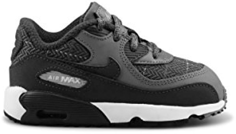 homme / femme ike 859561-001 859561-001 859561-001 première étape chaussures garçons, la première boutique en ligne s'amuser 97e600