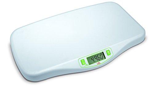 Bascula pesa bebes JATA 590   JATA Digital Hasta 20Kg