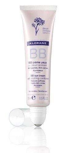 klorane-bb-cream-ojos-aciano-rollon-15-ml