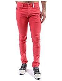 Jeans Tepphar 682m Coloré