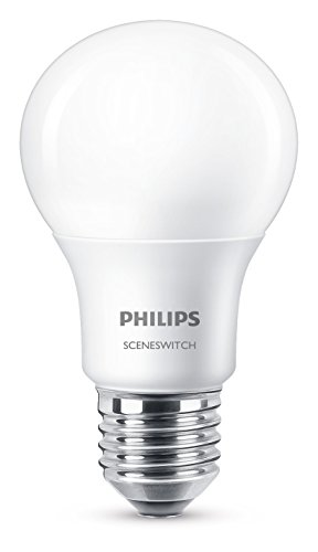 philips-3-in-1-led-lampe-sceneswitch-ersetzt-60w-eek-a-e27-standardform-dimmen-ohne-dimmer-871869658
