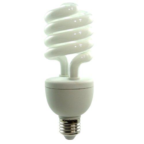 DynaSun 10240 SYD26W Spiral Energiespar Lampe -