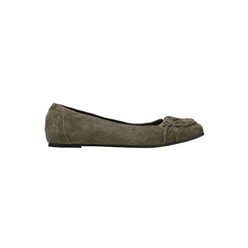 Chaussures Dame - 4361-suew Désert