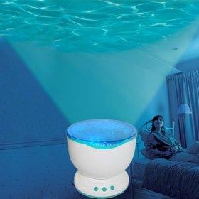 vanz-tres-populaire-romantique-ocean-mer-vagues-daren-projecteur-lampe-mini-enceinte-iphone-mp3-led-