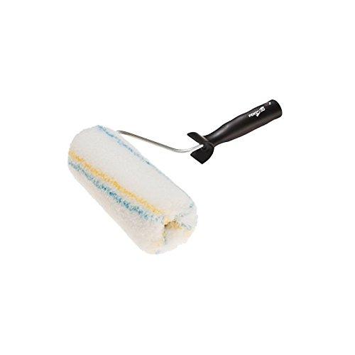 rodillo-bicolor-acolchado-60-especial-fachadas-y-revestimiento-exteriores-22-cm-envio-gratis