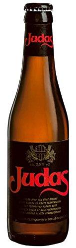 judas-cerveza-paquete-de-12-x-330-ml-total-3960-ml