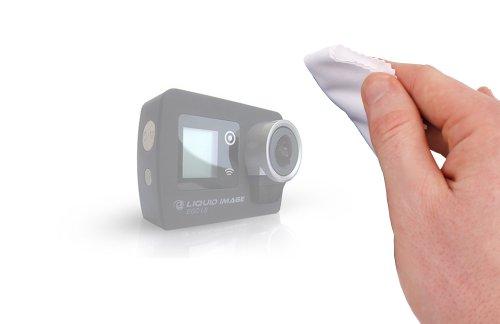 chiffon-de-nettoyage-duragadget-pour-ecrans-des-cameras-embarquees-veho-vcc-005-muvi-hdnpng-rollei-s