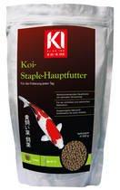 ki-ka-iba-koi-staple-hauptfutter-6mm-500g