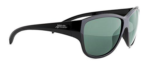030830b5eb Herren Sonnenbrille Red Bull Racing Eyewear NANI black black rubber