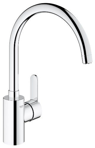 Grohe 15 |