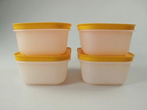 tupperware-caja-de-congelacin-de-450-ml-blanco-naranja-4-10725